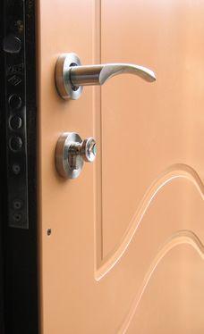 северодвинск стальные металлические двери